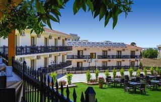 Pauschalreise Hotel Zypern,     Zypern Nord (türkischer Teil),     Riverside Garden Resort in Alsancak