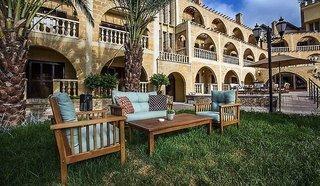 Pauschalreise Hotel Zypern,     Zypern Nord (türkischer Teil),     Le Chateau Lambousa in Girne