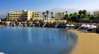 Pauschalreise Hotel Zypern,     Zypern Nord (türkischer Teil),     Vuni Palace Hotel & Casino in Girne