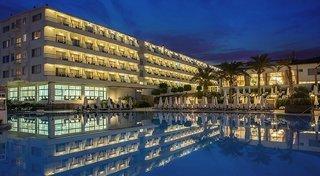 Pauschalreise Hotel Zypern,     Zypern Nord (türkischer Teil),     Acapulco Resort Convention & Spa in Girne