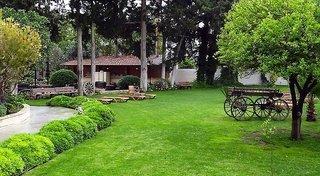 Pauschalreise Hotel Zypern,     Zypern Nord (türkischer Teil),     Pia Bella in Girne