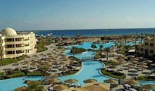 Pauschalreise Hotel Ägypten, Rotes Meer, TIA Heights Makadi Bay in Makadi Bay  ab Flughafen Frankfurt Airport