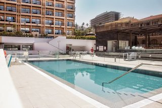Pauschalreise Hotel Spanien, Teneriffa, Be Live Experience Orotava in Puerto de la Cruz  ab Flughafen Bremen
