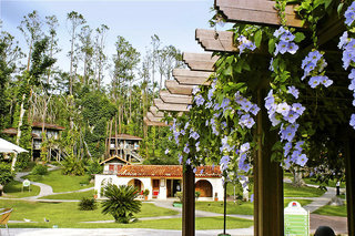 Last Minute Reise Kuba,     Kuba - weitere Angebote,     Horizontes Rancho San Vicente (2+*) in Viñales  in Punta Cana