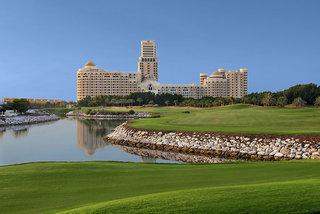 Last Minute Vereinigte Arabische Emirate,     Ras al-Khaimah,     Waldorf Astoria Ras Al Khaimah  in Ras al Khaimah