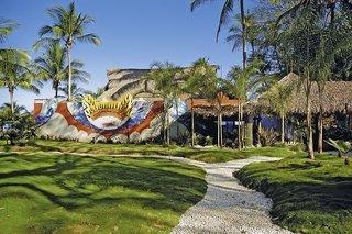 Pauschalreise in Costa Rica,     Costa Rica - weitere Angebote,     Bahia del Sol Beach Front Boutque Hotel (3+   Sterne Hotel  Hotel ) in Guanacaste