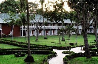 Pauschalreise in Costa Rica,     Costa Rica - weitere Angebote,     Barceló Tambor Beach (3   Sterne Hotel  Hotel ) in Playa Tambor
