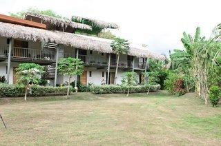 Pauschalreise in Costa Rica,     Costa Rica - weitere Angebote,     Sol Sámara (3   Sterne Hotel  Hotel ) in Samara