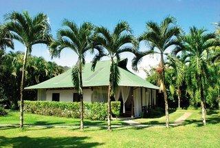 Pauschalreise in Costa Rica,     Costa Rica - weitere Angebote,     Villas Rio Mar (3   Sterne Hotel  Hotel ) in Dominical