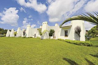 Pauschalreise ITS Reisen in Portugal,     Algarve,     Ancora Park (3   Sterne Hotel  Hotel ) in Lagos