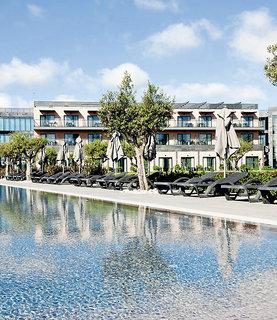 Pauschalreise ITS Reisen in Portugal,     Algarve,     Vila Galé Lagos (4   Sterne Hotel  Hotel ) in Lagos