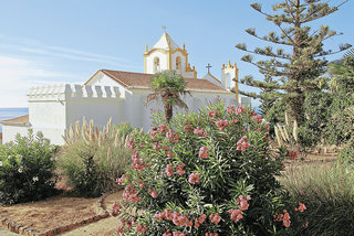Pauschalreise ITS Reisen in Portugal,     Algarve,     Pestana Viking Beach & Golf Hotel (4   Sterne Hotel  Hotel ) in Armaçao de Pêra