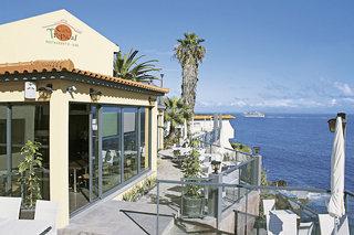 Pauschalreise ITS Reisen in Portugal,     Madeira,     Hotel Cais da Oliveira (3   Sterne Hotel  Hotel ) in Caniço