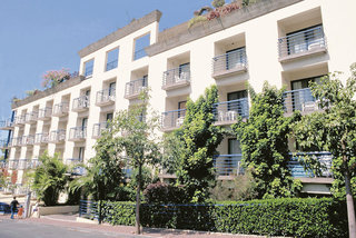 Pauschalreise ITS Reisen in Portugal,     Madeira,     Terrace Mar (3   Sterne Hotel  Hotel ) in Funchal