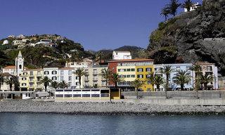 Pauschalreise ITS Reisen in Portugal,     Madeira,     Enotel Baia (4   Sterne Hotel  Hotel ) in Ponta do Sol