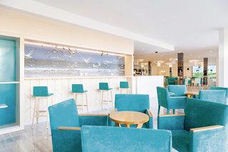 Pauschalreise Hotel Spanien, Costa de la Luz, Iberostar Royal Andalus in Chiclana de la Frontera  ab Flughafen