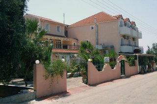 Pauschalreise Hotel Griechenland, Kefalonia (Ionische Inseln), Katerina Studios in Lassi  ab Flughafen