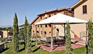 Pauschalreise Hotel     Toskana - Toskanische Küste,     La Pieve Di Pomaia in Pomaia