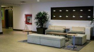 Pauschalreise Hotel USA, Kalifornien, Holiday Inn Golden Gateway in San Francisco  ab Flughafen Abflug Ost