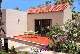 Pauschalreise Hotel Spanien, Fuerteventura, Caybeach Caleta in Caleta de Fuste  ab Flughafen Frankfurt Airport