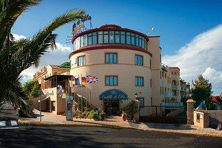 Pauschalreise Hotel Spanien, Fuerteventura, Elba Lucía Sport & Suite Hotel in Antigua  ab Flughafen Frankfurt Airport