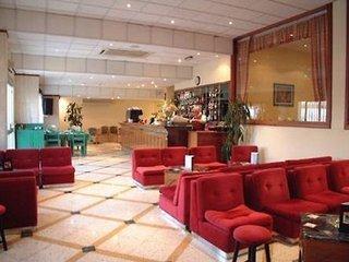 Pauschalreise Hotel Malta, Malta, Ambassador in Xemxija  ab Flughafen Berlin