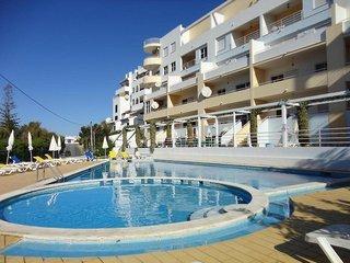 Pauschalreise Hotel Portugal, Algarve, Mar Alvor in Alvor  ab Flughafen