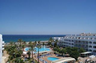 Pauschalreise Hotel Spanien, Costa de Almería, Best Oasis Tropical in Mojácar  ab Flughafen Berlin-Tegel