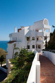 Pauschalreise Hotel Spanien, Costa del Sol, Olee Holiday Rentals in Torrox  ab Flughafen Berlin-Schönefeld