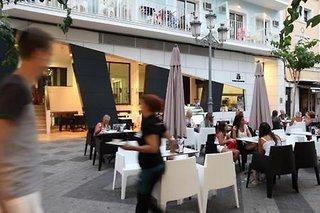 Pauschalreise Hotel Spanien, Costa Blanca, Alameda in Benidorm  ab Flughafen Berlin-Tegel