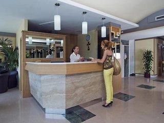 Pauschalreise Hotel Malta, Malta, Coral Hotel in Bugibba  ab Flughafen Bremen