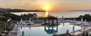 Pauschalreise Hotel Griechenland, Lesbos, Panselinos in Eftalou  ab Flughafen