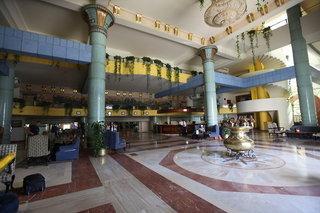Pauschalreise Hotel Ägypten, Hurghada & Safaga, PREMIUM SEAGULL RESO in Hurghada North  ab Flughafen