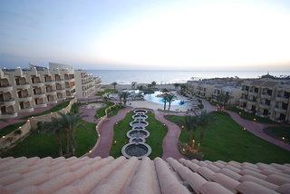 Pauschalreise Hotel Ägypten, Sinai - Halbinsel, Coral Hills Resort Sharm El Sheikh in Sharm el-Sheikh  ab Flughafen