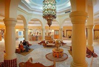 Pauschalreise Hotel Tunesien,     Djerba,     Ksar Djerba in Midoun