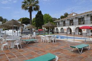 Pauschalreise Hotel Spanien, Costa del Sol, Apartamentos La Baranda in Torremolinos  ab Flughafen Berlin-Tegel