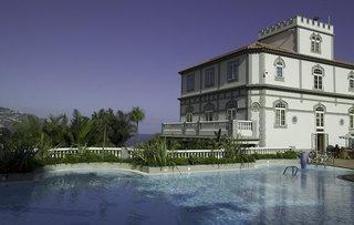 Pauschalreise Hotel Portugal, Madeira, Pestana Miramar in Funchal  ab Flughafen Bremen