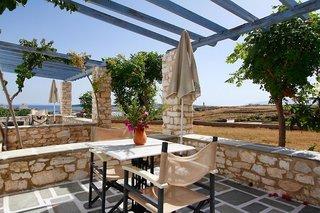 Pauschalreise Hotel Griechenland, Paros (Kykladen), Kalypso Apartments in Naoussa  ab Flughafen