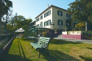 Pauschalreise Hotel Portugal, Madeira, Quinta Perestrello Heritage House in Funchal  ab Flughafen Bremen