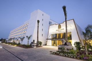 Pauschalreise Hotel Spanien, Costa Blanca, Grand Luxor Hotel in Benidorm  ab Flughafen Berlin-Tegel