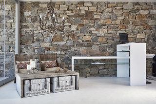 Pauschalreise Hotel Griechenland, Mykonos, Kirini - My Mykonos Retreat in Agios Ioannis  ab Flughafen Düsseldorf