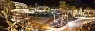 Pauschalreise Hotel Spanien, Fuerteventura, Hotel Jandia Golf in Morro Jable  ab Flughafen Frankfurt Airport