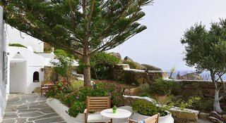 Pauschalreise Hotel Griechenland, Mykonos, Paolas Beach in Agios Stefanos  ab Flughafen Düsseldorf