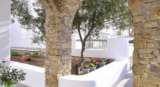 Pauschalreise Hotel Griechenland, Mykonos, Paolas Town in Mykonos-Stadt  ab Flughafen Düsseldorf