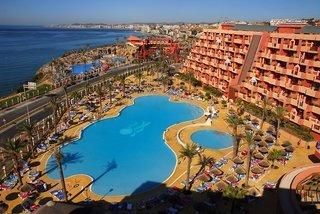 Pauschalreise Hotel Spanien, Costa del Sol, Holiday World Resort in Benalmádena  ab Flughafen Berlin-Schönefeld