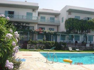 Pauschalreise Hotel Griechenland, Kreta, Anatoli Apartments in Chersonissos  ab Flughafen Bremen