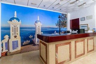 Pauschalreise Hotel Spanien, Costa Blanca, Hotel Mareny Benidorm in Benidorm  ab Flughafen Berlin-Tegel