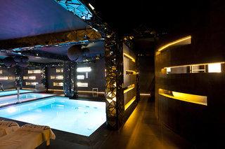 Pauschalreise Hotel Griechenland, Mykonos, Myconian Avaton Resort in Elia Beach  ab Flughafen Düsseldorf