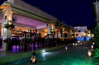 Pauschalreise Hotel Griechenland, Zakynthos, Dimitra Aparthotel in Argassi  ab Flughafen