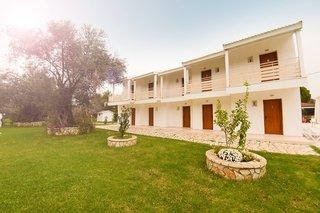 Pauschalreise Hotel Griechenland,     Korfu,     Olive Grove Resort in Kávos
